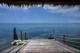 Towards Bohol Sea.jpg