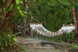 Bohol Bee Farm Gardens.jpg