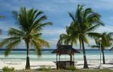 Bohol Beach Club.jpg