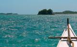 Bora Sea.jpg