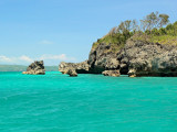 Crocodile Island Boracay.jpg