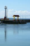 Baclayon Lighthouse.jpg