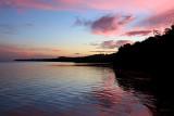 Mindanao Sea Sunset.JPG