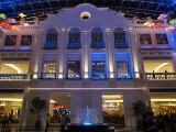 Resort World Mall Newport City.jpg