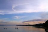 Mindanao Sea.JPG