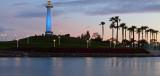 Long Beach Lighthouse.JPG