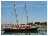 San Diego Old Ship.jpg