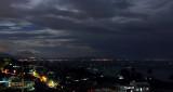 Tagaytay Night Sky.jpg