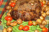 Asian Style Roast Beef.jpg