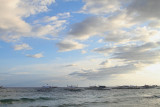 Bohol Beach Club Boats.jpg