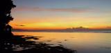 Panglao Sunrise.jpg