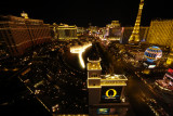 SDIM9613-BellagioFountainDark.jpg