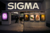 SDIM9636-Sigma-Booth-Side-Full.jpg