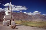 Ladakh and Zanskar