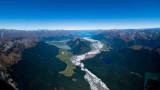7. Dart River.jpg