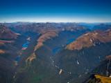 9. High lakes.jpg