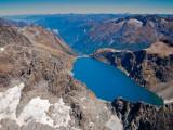 10. Lake Erskine approach.jpg