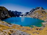 12. Lake Erskine.jpg
