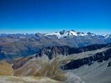 22. Far Peaks.jpg