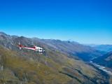 28. Chopper 2.jpg