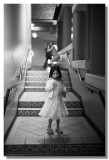 20070726 -- 205856 -- Canon 5D + 50 / 1.2L @ f/1.2, 1/320, ISO 1600