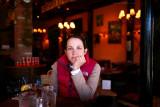 Jill in the french restaurant2-web.jpg
