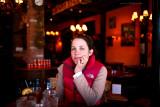 Jill in the french restaurant3-web.jpg