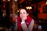 Jill in the french restaurant-web.jpg