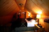 O-Bar-O bedroom-web.jpg