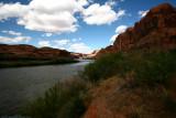 Colorado River II