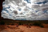 17-Moab Utah-web.jpg