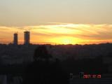 Sunset in Amman 29.12.2007 02.jpg
