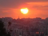 Sunset in Amman 02.01.2008 003.jpg