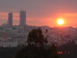 Sunset in Amman 02.01.2008 005.jpg