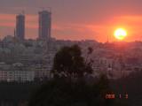 Sunset in Amman 02.01.2008 006.jpg