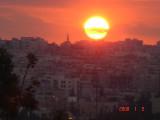 Sunset in Amman 02.01.2008 007.jpg
