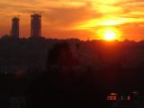 Sunset in Amman 06.01.2007 001.jpg