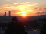 Sunset in Amman 06.01.2007 003.jpg
