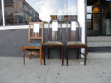 Chairs 148