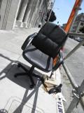 Chair 149