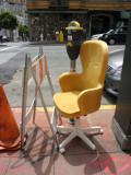Chair 150