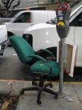 Chair 153