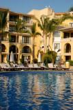 Cabo Dreams Dreamy Pool
