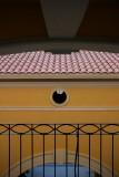 Dreams Los Cabos Architecture