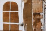 Todos Santos Doors