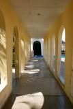 Todos Santos Walkway