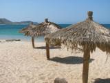 Los Cabos 2011