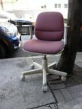 Chair 156
