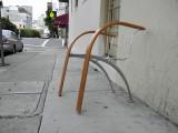 Chair 157