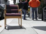 Chair 161